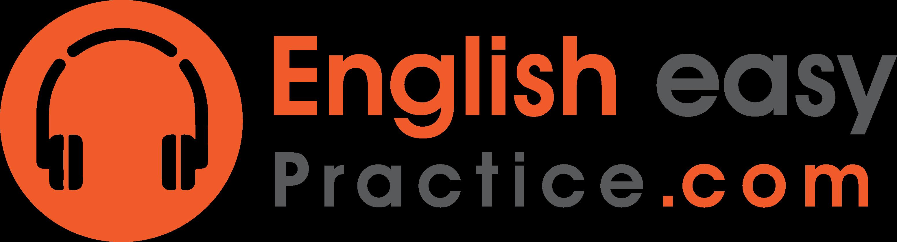 English Easy Practice