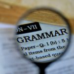 speak English without studying grammar rules
