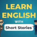 English-short-stories-download