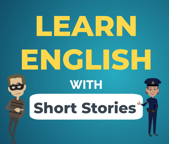 English-short-stories-download